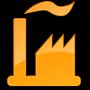 Industry Server